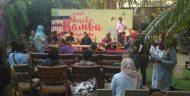 DKJT Jatim Ingin Musik Tradisional Hiasi Hotel dan Lokasi Wisata Lain