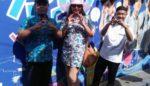Disbudpar Kota Malang Getol Garap Pokdarwis